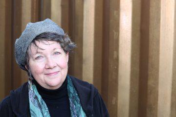 Deborah Thornton   Imagination Celebration and What IF Festival