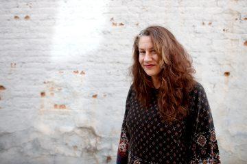 Hannah Rockey | Millibo Art Theater Actress | Manitou Springs