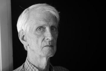 Jack Elder, Photographer | Humanitou Creativity + Yoga Blog