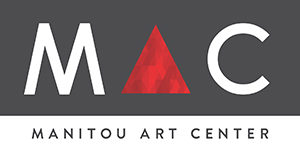 Manitou Art Center | Humanitou