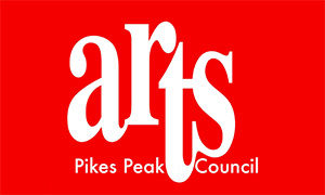 Pikes Peak Arts Council MicroGrant | Humanitou