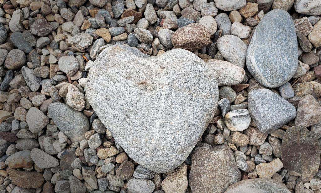 Heart-Centered Success | Humanitou Humanness + Creativity Blog