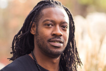Dareece Walker, Artist | Humanitou Podcast