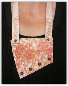 Bib by Becca | Humanitou Shop