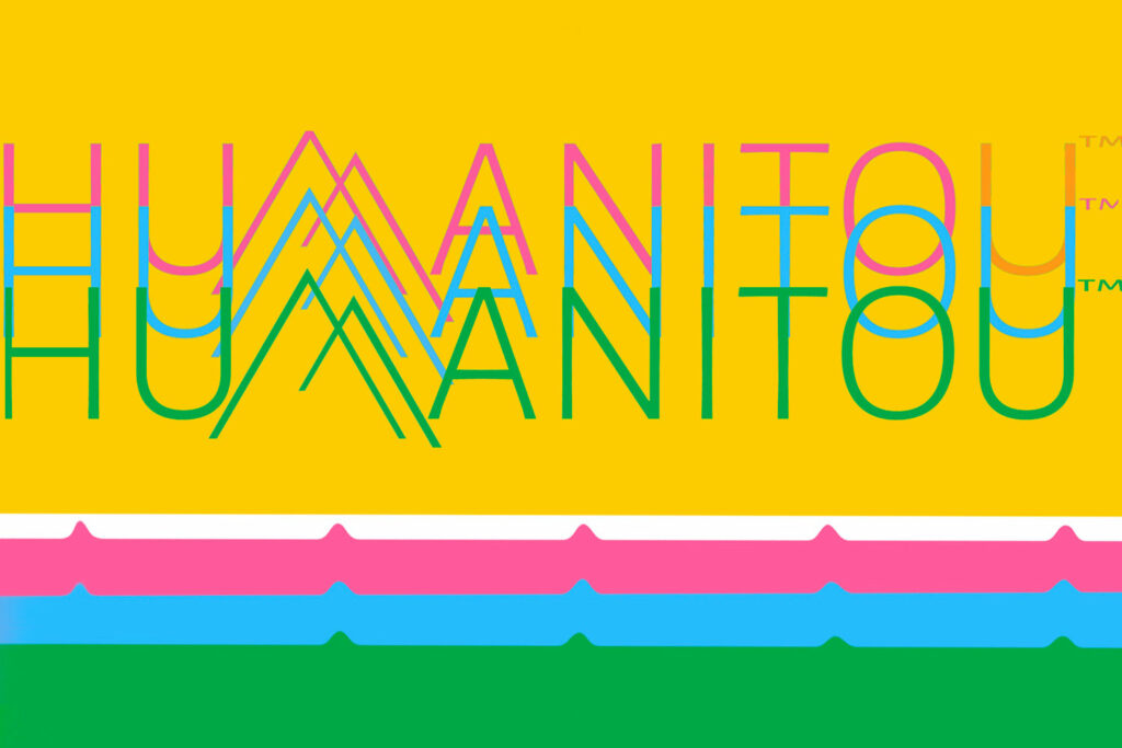 What Does Humanitou Mean? | Humanitou