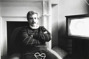 Larry Waite, The Last Hundred Miles | Humanitou